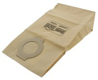 Unifit 99 Vacuum Bags For Hoover Vacuums Pack of 5