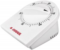Judge Kitchen Analogue Timer