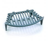 Manor Reproductions Curved Grate - Various Sizes