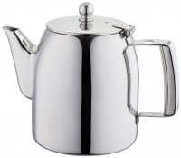Stellar English Breakfast 4 Cup Continental Teapot 900ml