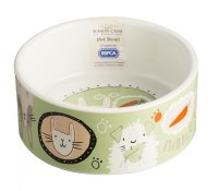 Mason Cash Cartoon Rabbit Bowl 12cm