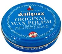 Antiquax Original Polish Natural 100ml