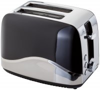 Judge Electricals 2 Slice Toaster 850W