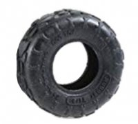 Petface Seriously Strong Rubber Super Tread