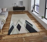 Think Rugs Michelle Collins MC21 - Various Sizes