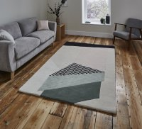 Think Rugs Michelle Collins MC14 - Various Sizes
