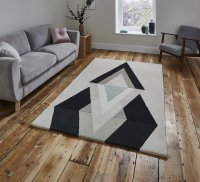 Think Rugs Michelle Collins MC19 - Various Sizes