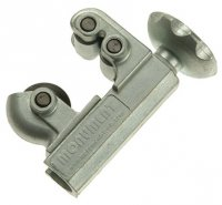 Monument 264Y No.0 Copper Pipe Cutter 22mm