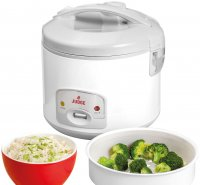 Judge Electricals Family Rice Cooker 1.8lt