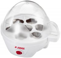 Judge Electricals Automatic 7 Hole Egg Cooker
