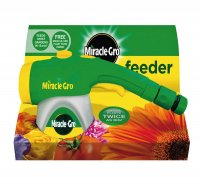 Miracle-Gro® Feeder
