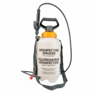 Hozelock Pressure Sprayer 7lt