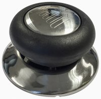 Judge Vista Replacement Knob