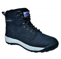 Portwest Steelite Constructo Nubuck Safety Boot Size 46/11