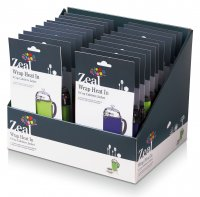 Zeal Cafetiere Cover 8 Cup Assorted Colours