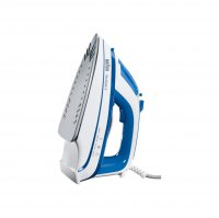 Braun Texstyle 3 Steam Iron