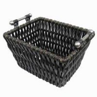 Manor Reproductions Log Basket Edgecott - 56