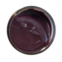 Famaco Purple Aubergine Cream Polish 50ml