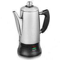 Elgento Coffee Perculator