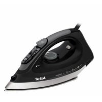Tefal FV3761G0 Maestro Steam Iron