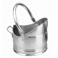 Manor Reproductions Clandon Helmet - Pewter - 26