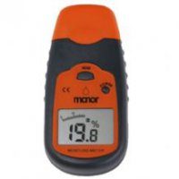 Manor Reproductions Moisture Meter