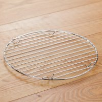 Judge Wireware Cooling Rack Round 29cm