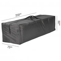 Pacific Lifestyle Cushion Bag Aerocover 200 x 75 x 60cm
