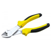 Rolson 180mm  Side Cutting Pliers