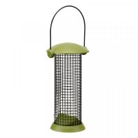 smart garden 20cm twist top peanut feeder