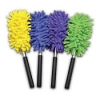 Neat Ideas The Little Big Duster 62cm