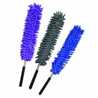 Neat Ideas The Little Big Duster MAXI 90cm