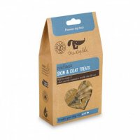 Petface The Dog Deli Wellness Skin and Coat Treats