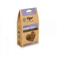 Petface The Dog Deli Wellness Calming Treats