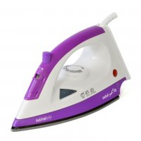Homelife Tidal X 1200w Steam Iron