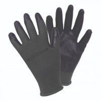 riers Water Resistant Seed & Weed Small Glove