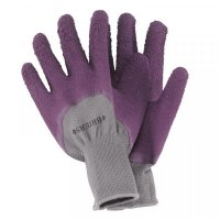 Briers Multi-Task All Seasons Gardening Glove Small