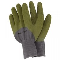 Briers Multi-Task All Seasons Gardening Glove Medium