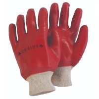 Briers General Purpose Waterproof  Large Gloves