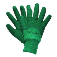 Briers Multi-Task, Multi-Grip All Rounder Small Glove