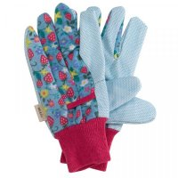 Briers Multi-Task Garden Dotty Grips