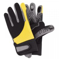 Briers Professional Advanced Grip & Protect Large Gloves