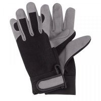 Briers Professional Advanced Smart Gardeners Medium Gloves