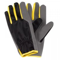 Briers Advanced Precision Touch Large Gloves