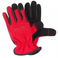 Briers Professional Advanced Flex & Protect Medium Glove