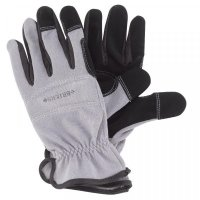Briers Advanced Flex & Protect Large Gloves