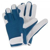 Briers Professional Smart Gardener Blue Small Glove
