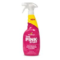 Stardrops The Pink Stuff The Miracle Multi-Purpose Cleaner 750ml