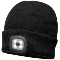 Keep Cosy LED Beanie Hat