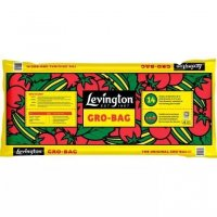 Levington Original Gro Bag 3 Plant